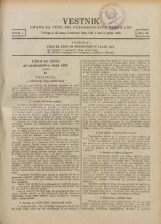 Vestnik urada za cene pri predsedništvu Vlade LRS, 1946, št. Številka 21<br />Priloga k 47. kosu Uradnega lista LRS z dne 6. julija 1946.