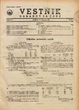 Vestnik organov za cene, 1951, št. 3-4