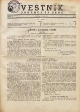 Vestnik organov za cene, 1951, št. 12