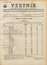 Vestnik organov za cene, 1951, št. 13