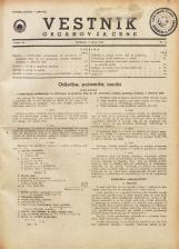 Vestnik organov za cene, 1951, št. 14