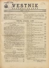 Vestnik organov za cene, 1951, št. 16-17
