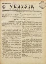 Vestnik organov za cene, 1951, št. 18
