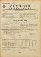 Vestnik organov za cene, 1951, št. 19