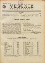 Vestnik organov za cene, 1951, št. 20-22