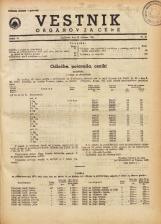 Vestnik organov za cene, 1951, št. 21