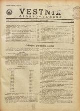 Vestnik organov za cene, 1951, št. 22