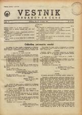 Vestnik organov za cene, 1951, št. 23-24
