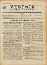 Vestnik organov za cene, 1951, št. 26