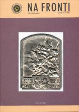 Na fronti, 2004, št. 3