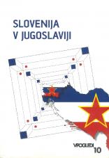 Slovenija v Jugoslaviji