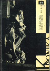 Kronika, 1955, št. 2