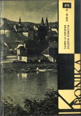 Kronika, 1955, št. 3