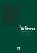 Retrospektive, 2018, št. 2