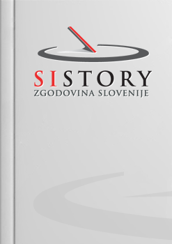 Javni in zasebni vidiki rodnostnih strategij Slovenk in Slovencev v prvi Jugoslaviji