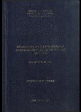 Razvoj in vloga Slovenskega dokumentarnega filma v letih 1945-1958