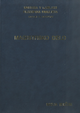 Pristaniški promet v slovenski Istri<br />(1850-1918)