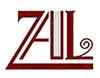 Zgodovinski arhiv Ljubljana