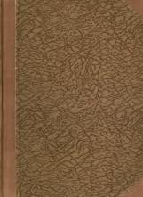 Zgodovinski časopis, 1947, št. 1-4