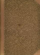 Zgodovinski časopis, 1948-1949