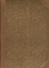 Zgodovinski časopis, 1950