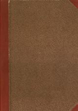 Zgodovinski časopis, 1954