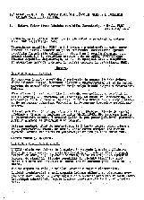 Uradni list Ljudske republike Slovenije za leto 1947