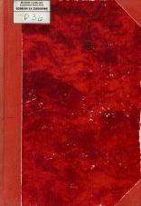 Gradivo za zgodovino Slovencev v srednjem veku<br />Peta knjiga<br />1201-1246