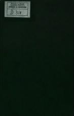 Gradivo za zgodovino Slovencev v srednjem veku<br />Prva knjiga<br />l. 501-800