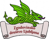 Slovenski študenti na Dunaju (1804–1918)<br />Ljubljana, 17. 11. 2011