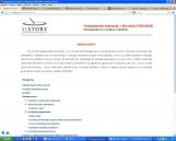 Gospodarska tranzicija v Sloveniji (1990-2004)<br />Prehod gospodarstva iz socializma v kapitalizem