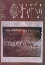 Drevesa, 2008, št. 2