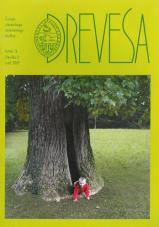 Drevesa, 2009, št. 2