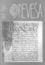 Drevesa, 2010, št. 1