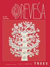 Drevesa, 2010<br />Posebna izdaja