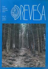 Drevesa, 2011, št. 1