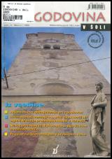 Zgodovina v šoli, 2002, št. 2