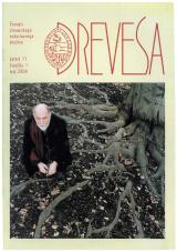 Drevesa, 2004, št. 1
