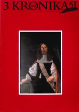 Kronika, 2003, št. 3