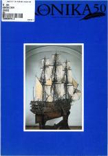 Kronika, 2002, št. 2