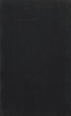 Jadranska banka v Trstu<br />Zapisnik sej eksekutivnega odbora: 31. oktober 1905 – 19. julij 1908
