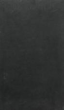 Jadranska banka v Trstu<br />Zapisnik sej eksekutivnega odbora: 30. oktober 1908 – 9. september 1913