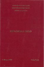 Krajevni ljudski odbor Podraga 1945-1952