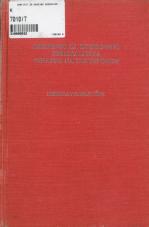 Prispevki za zgodovino sindikalnega gibanja na Slovenskem<br />Od začetkov strokovnega gibanja do Enotnih sindikatov Slovenije<br />(1868-1945)